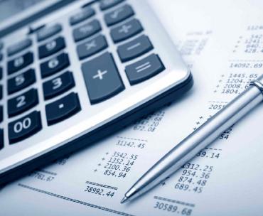 consulenza contabile di domenico elisabetta