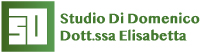 logo di domenico elisabetta header